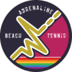 Adrenaline Beach Tennis